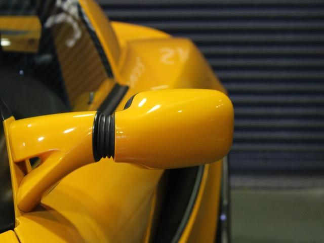 「ロータス」「ロータス エリーゼ」「オープンカー」「東京都」の中古車21