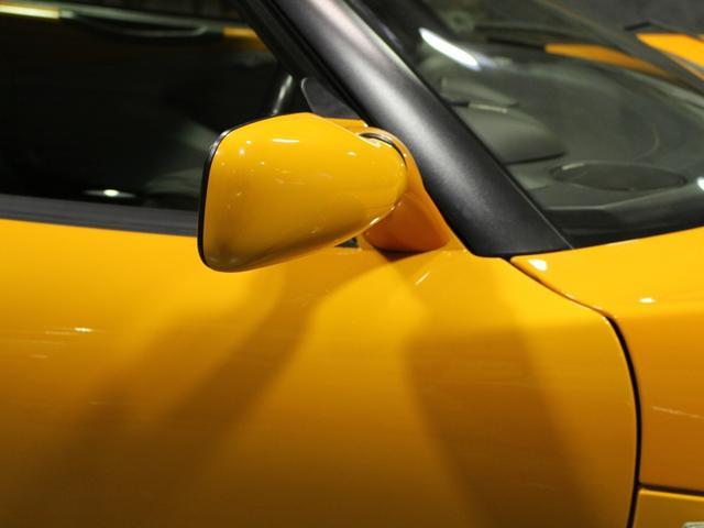 「ロータス」「ロータス エリーゼ」「オープンカー」「東京都」の中古車29