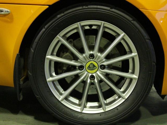 「ロータス」「ロータス エリーゼ」「オープンカー」「東京都」の中古車32