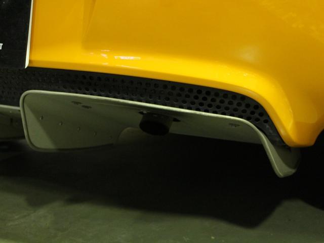 「ロータス」「ロータス エリーゼ」「オープンカー」「東京都」の中古車39