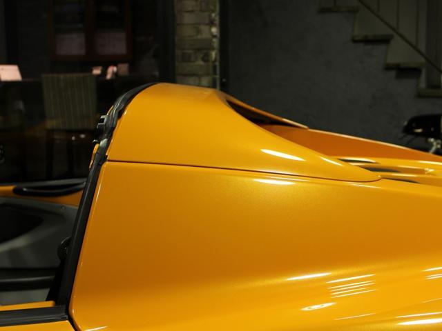 「ロータス」「ロータス エリーゼ」「オープンカー」「東京都」の中古車42