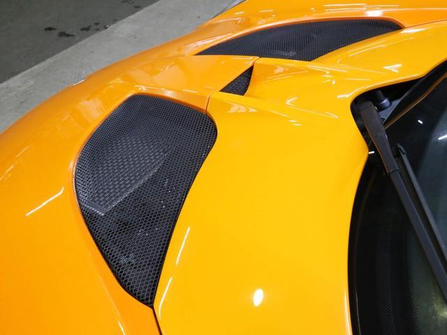 「ロータス」「ロータス エリーゼ」「オープンカー」「東京都」の中古車49