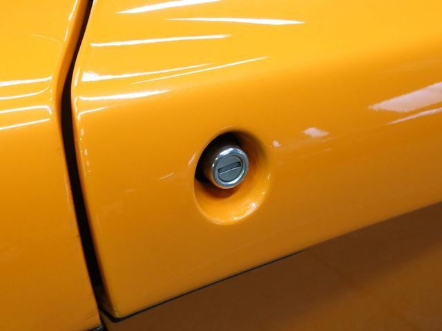 「ロータス」「ロータス エリーゼ」「オープンカー」「東京都」の中古車54