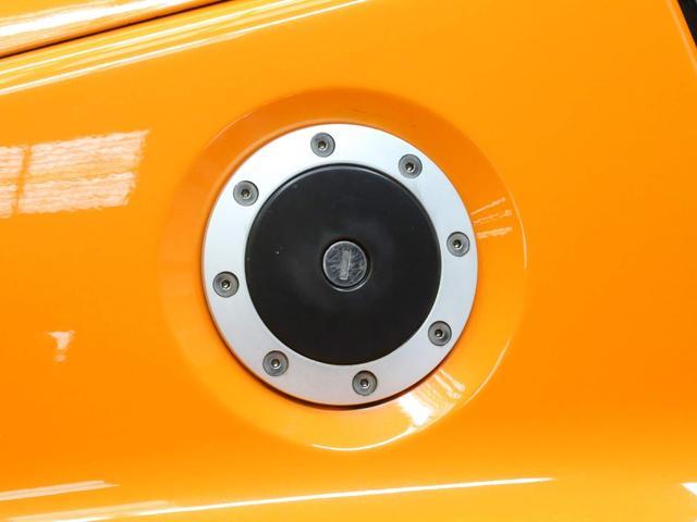 「ロータス」「ロータス エリーゼ」「オープンカー」「東京都」の中古車55