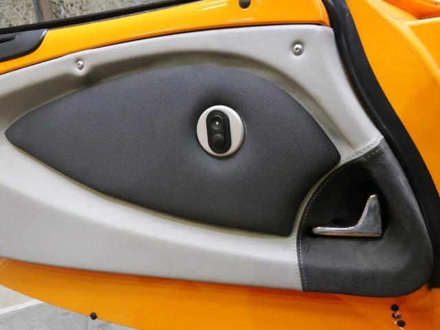 「ロータス」「ロータス エリーゼ」「オープンカー」「東京都」の中古車74