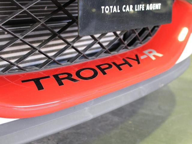 ルノースポールトロフィーR アクラポマフラー世界限定250台(19枚目)