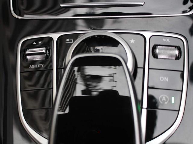 「メルセデスベンツ」「Mベンツ」「ステーションワゴン」「東京都」の中古車48