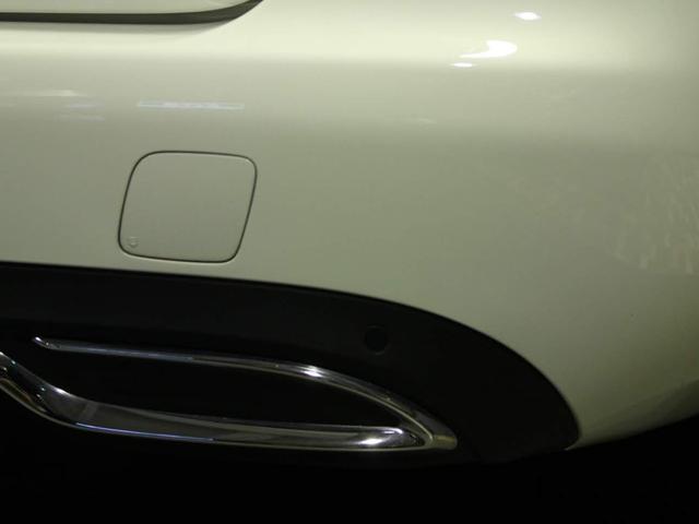 「メルセデスベンツ」「Mベンツ」「ステーションワゴン」「東京都」の中古車59