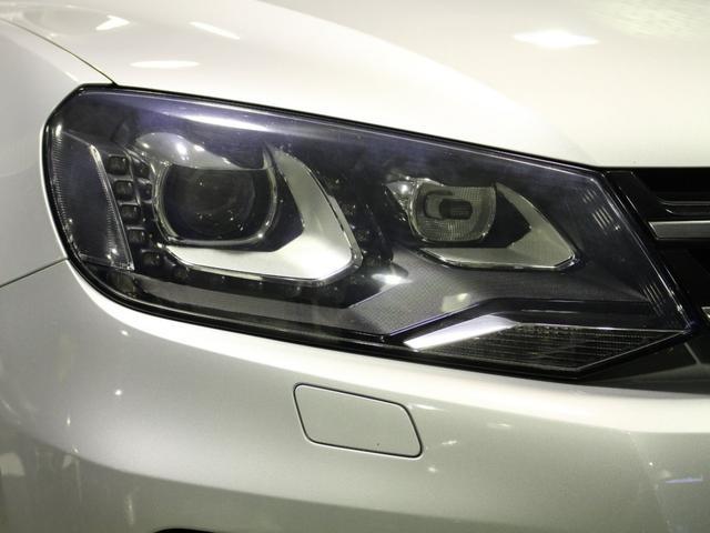 「フォルクスワーゲン」「VW トゥアレグ」「SUV・クロカン」「東京都」の中古車7