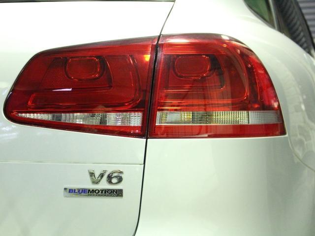 「フォルクスワーゲン」「VW トゥアレグ」「SUV・クロカン」「東京都」の中古車8