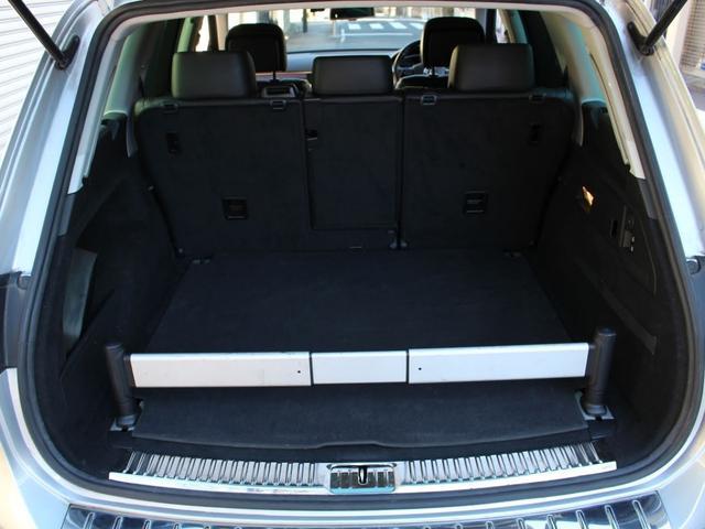 「フォルクスワーゲン」「VW トゥアレグ」「SUV・クロカン」「東京都」の中古車18
