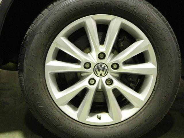 「フォルクスワーゲン」「VW トゥアレグ」「SUV・クロカン」「東京都」の中古車19
