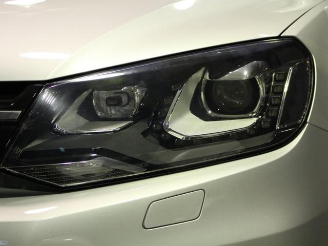「フォルクスワーゲン」「VW トゥアレグ」「SUV・クロカン」「東京都」の中古車22