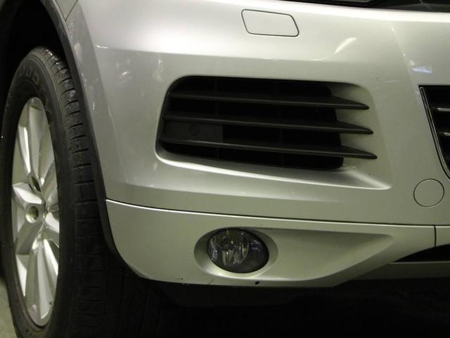 「フォルクスワーゲン」「VW トゥアレグ」「SUV・クロカン」「東京都」の中古車23