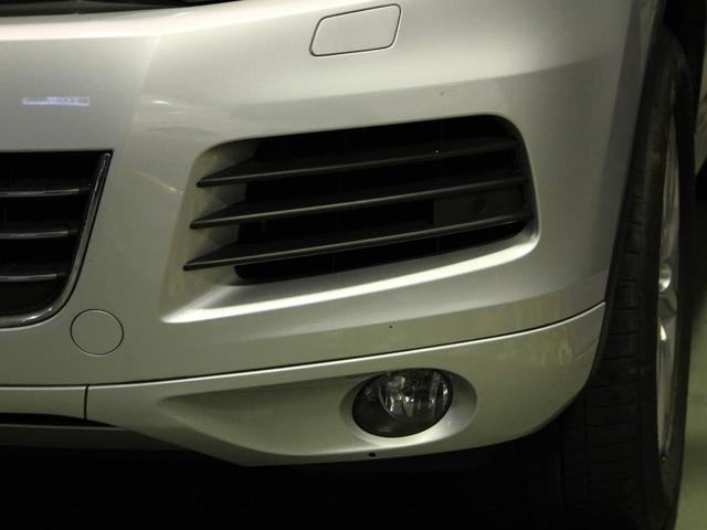 「フォルクスワーゲン」「VW トゥアレグ」「SUV・クロカン」「東京都」の中古車24