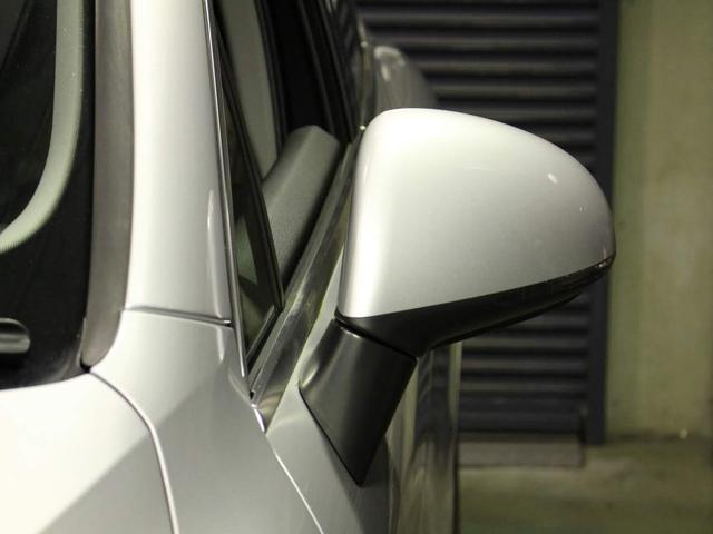 「フォルクスワーゲン」「VW トゥアレグ」「SUV・クロカン」「東京都」の中古車25