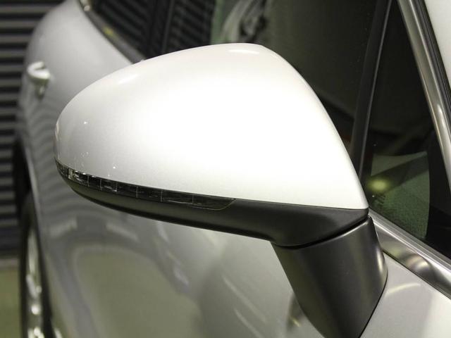 「フォルクスワーゲン」「VW トゥアレグ」「SUV・クロカン」「東京都」の中古車26