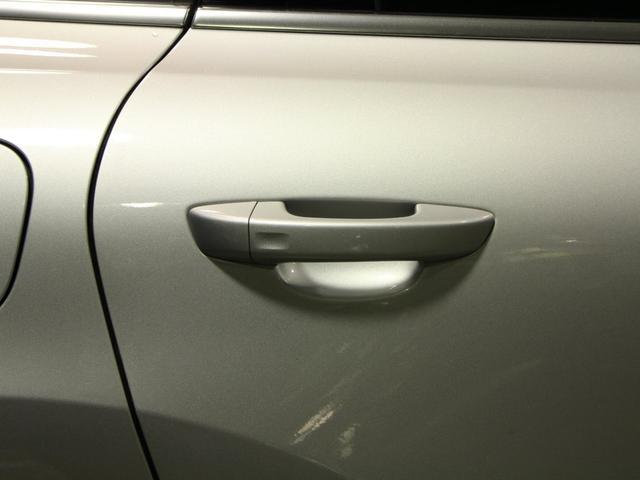「フォルクスワーゲン」「VW トゥアレグ」「SUV・クロカン」「東京都」の中古車29