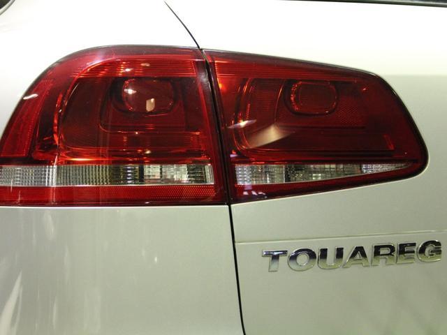 「フォルクスワーゲン」「VW トゥアレグ」「SUV・クロカン」「東京都」の中古車35