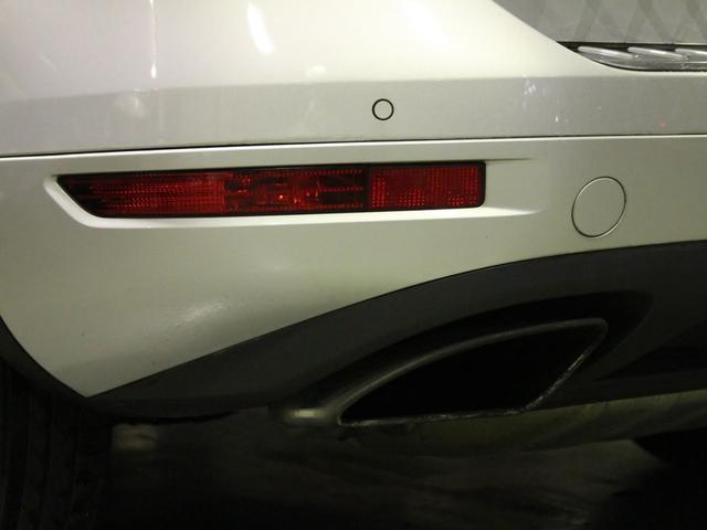 「フォルクスワーゲン」「VW トゥアレグ」「SUV・クロカン」「東京都」の中古車36