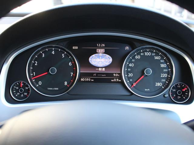 「フォルクスワーゲン」「VW トゥアレグ」「SUV・クロカン」「東京都」の中古車47