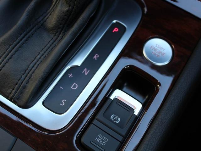 「フォルクスワーゲン」「VW トゥアレグ」「SUV・クロカン」「東京都」の中古車50