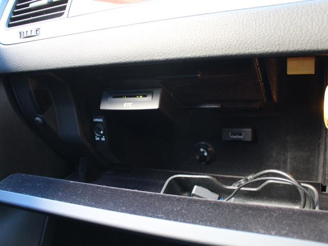 「フォルクスワーゲン」「VW トゥアレグ」「SUV・クロカン」「東京都」の中古車53