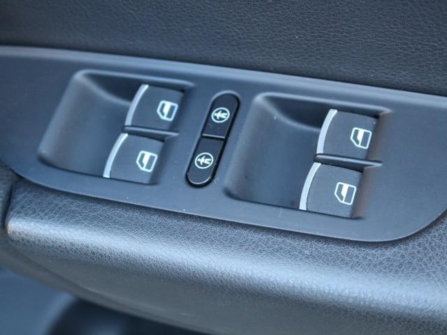 「フォルクスワーゲン」「VW トゥアレグ」「SUV・クロカン」「東京都」の中古車57