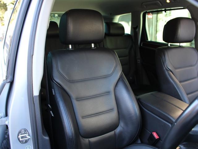 「フォルクスワーゲン」「VW トゥアレグ」「SUV・クロカン」「東京都」の中古車60