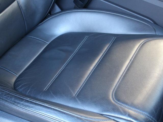 「フォルクスワーゲン」「VW トゥアレグ」「SUV・クロカン」「東京都」の中古車61