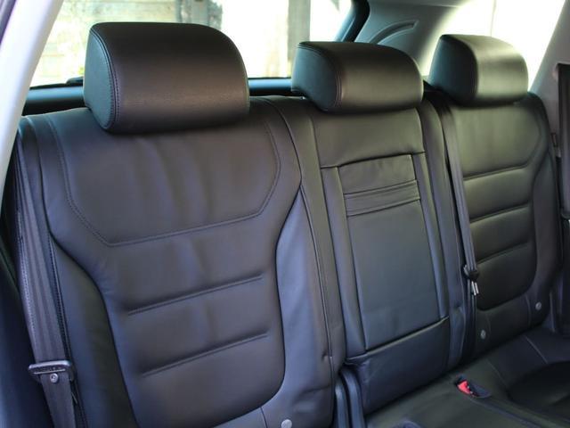 「フォルクスワーゲン」「VW トゥアレグ」「SUV・クロカン」「東京都」の中古車64