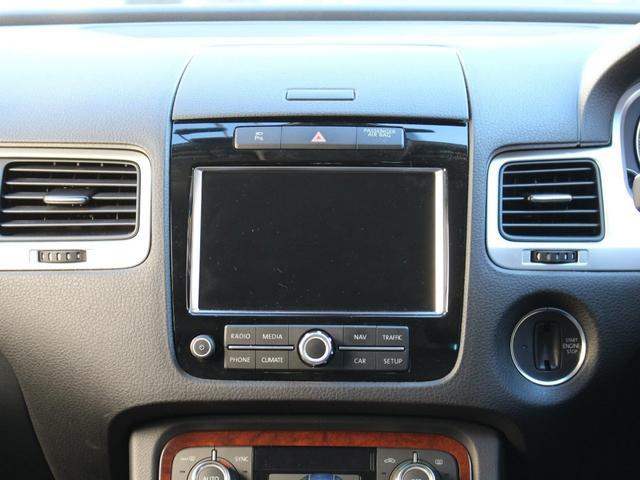 「フォルクスワーゲン」「VW トゥアレグ」「SUV・クロカン」「東京都」の中古車68