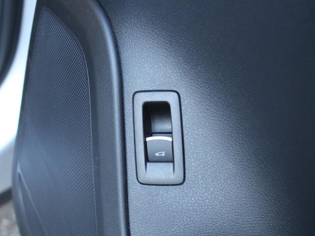 「フォルクスワーゲン」「VW トゥアレグ」「SUV・クロカン」「東京都」の中古車75