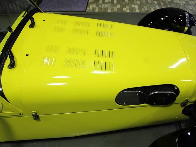「その他」「バーキン7」「オープンカー」「東京都」の中古車62