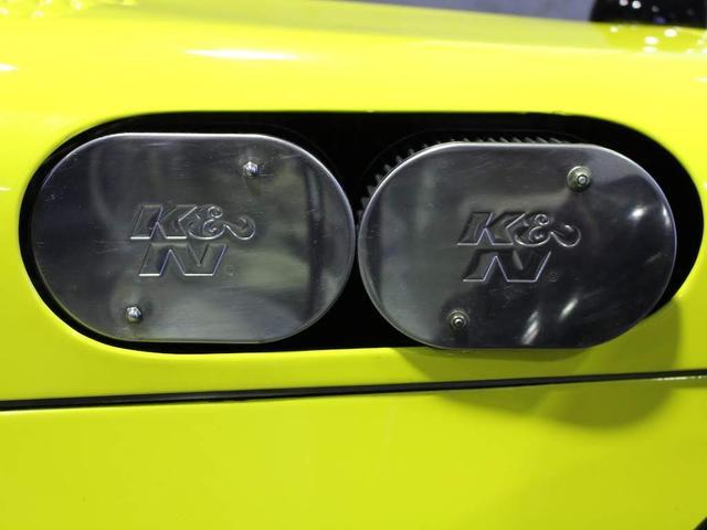 「その他」「バーキン7」「オープンカー」「東京都」の中古車63