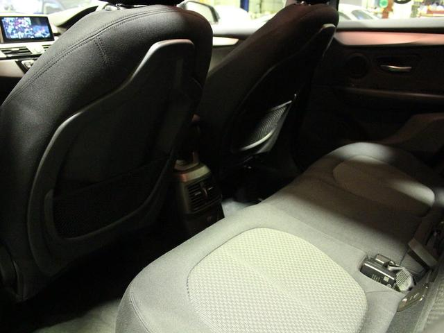 「BMW」「BMW」「コンパクトカー」「東京都」の中古車44