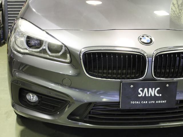 「BMW」「BMW」「コンパクトカー」「東京都」の中古車55