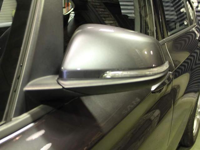 「BMW」「BMW」「コンパクトカー」「東京都」の中古車59