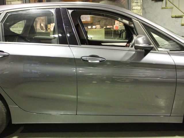 「BMW」「BMW」「コンパクトカー」「東京都」の中古車63