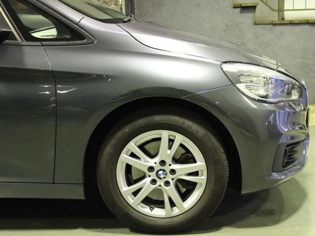 「BMW」「BMW」「コンパクトカー」「東京都」の中古車64