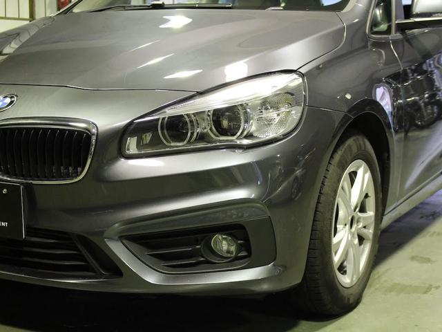 「BMW」「BMW」「コンパクトカー」「東京都」の中古車74
