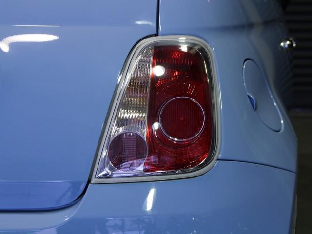 「フィアット」「フィアット 500C」「コンパクトカー」「東京都」の中古車23