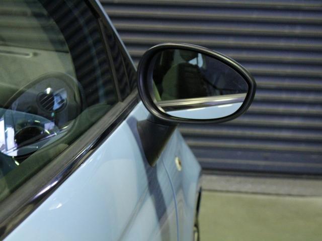 「フィアット」「フィアット 500C」「コンパクトカー」「東京都」の中古車31