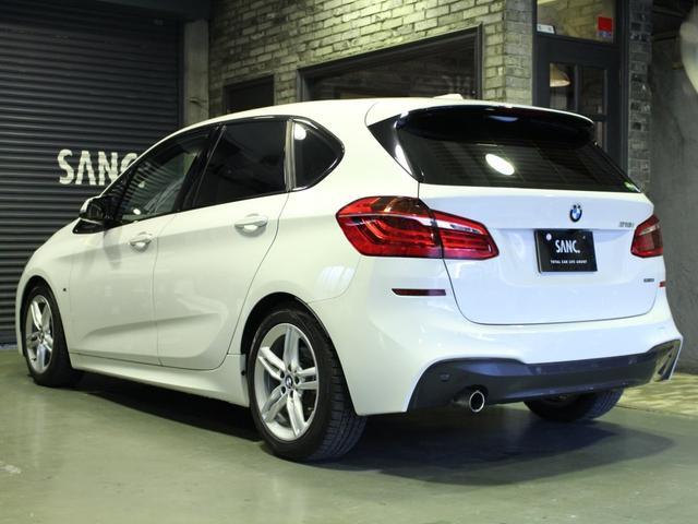 「BMW」「BMW」「コンパクトカー」「東京都」の中古車2