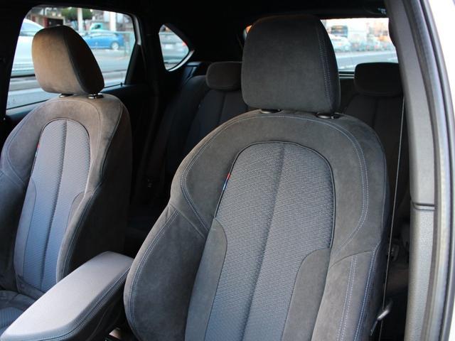 「BMW」「BMW」「コンパクトカー」「東京都」の中古車34