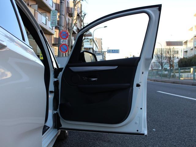 「BMW」「BMW」「コンパクトカー」「東京都」の中古車40