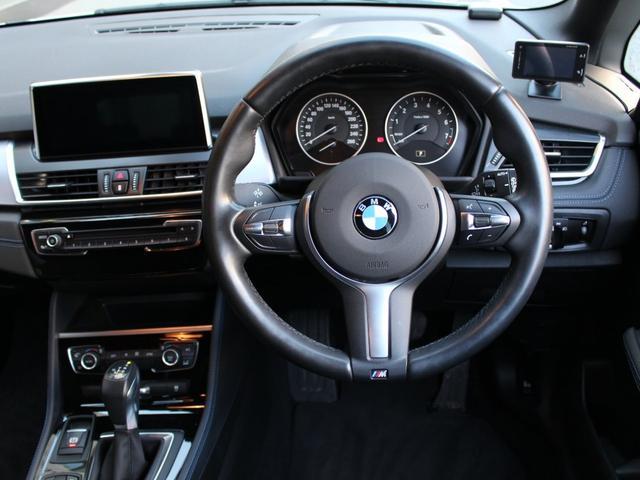 「BMW」「BMW」「コンパクトカー」「東京都」の中古車48