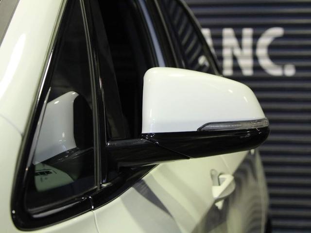 「BMW」「BMW」「コンパクトカー」「東京都」の中古車56