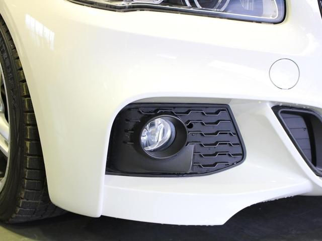 「BMW」「BMW」「コンパクトカー」「東京都」の中古車60