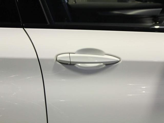 「BMW」「BMW」「コンパクトカー」「東京都」の中古車62